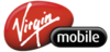 Virgin Mobile logo(original).png