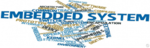 Embedded-systems-training-in.png